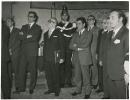 Auguri di fine anno del Presidente Giovanni Leone-2